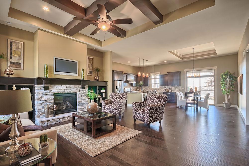 Premier Homes Edwardsville