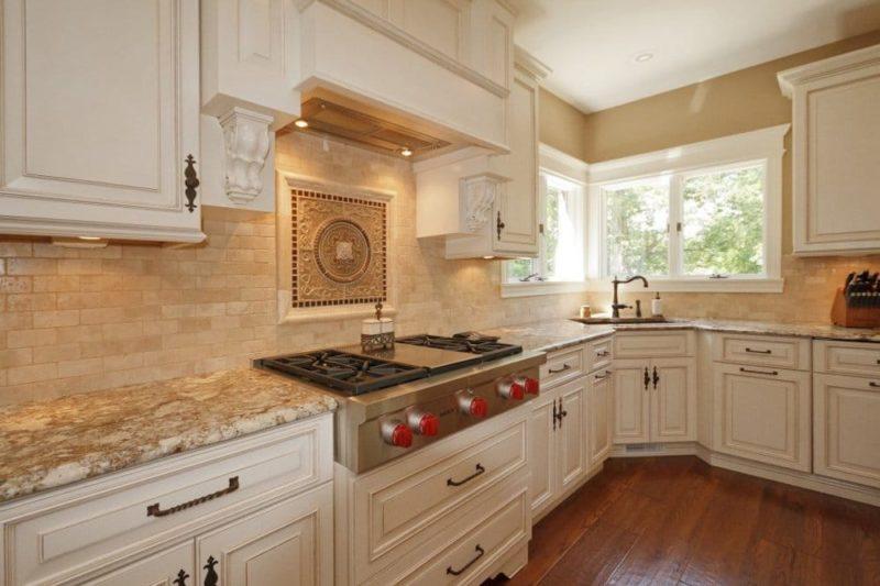 Barlow kitchen5
