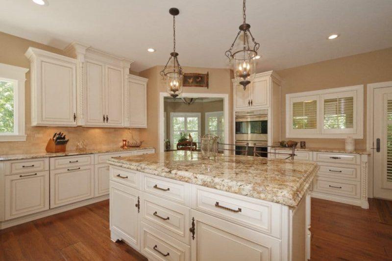 Barlow kitchen6