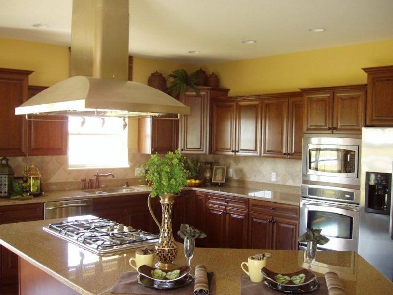 Display kitchen1